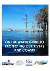 On The Water Guide for Jacksonville